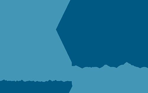 株式会社軽井沢ランドスケープリサーチ
